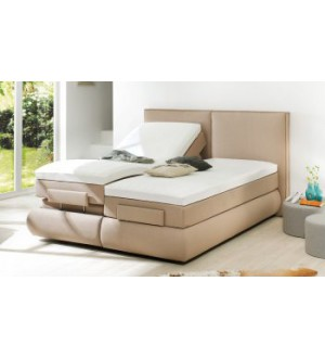 Boxspring New York