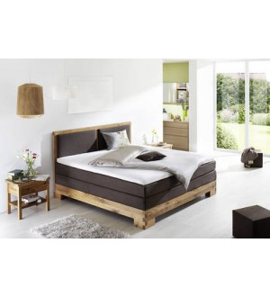FEY BOXSPRING COVENTRY